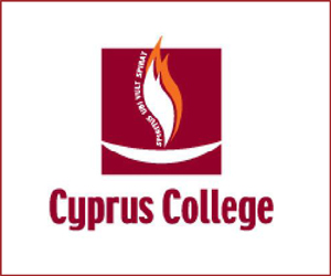 CYPRUS COLLEGE
