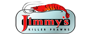 JIMMYS RESTAURANT