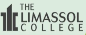 Limassol College Mobile