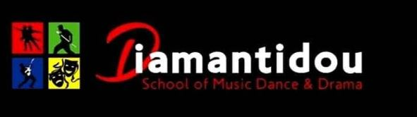 DIAMANTIDOU SCHOOL