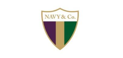 NAVY & Co. (mob)